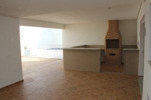 Residencial Sauim- Castanheiras